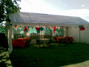 BackMarqueeDecorated3